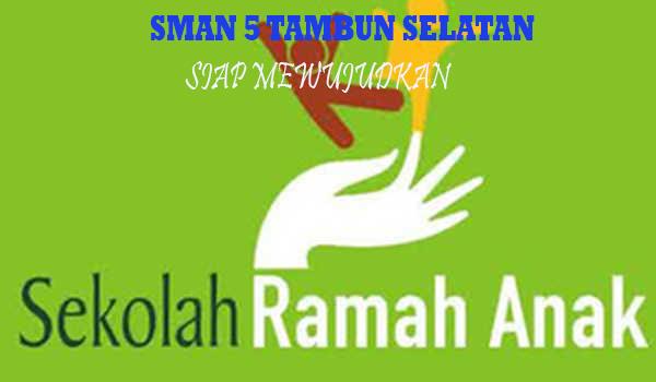 Website Resmi Sma Negeri 5 Tambun Selatan Kabupaten Bekasi