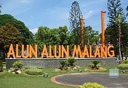 Perpisahan SMAN 5 Tambun Selatan TP. 2017-2018